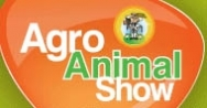 ICK Group – participant of the international exhibition Agro Animal Show 2019